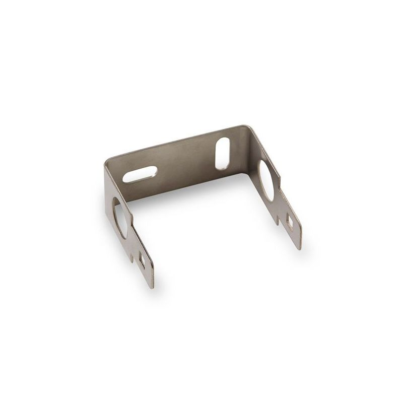Alcad SO-511 Back mount frame 1x5 pairs