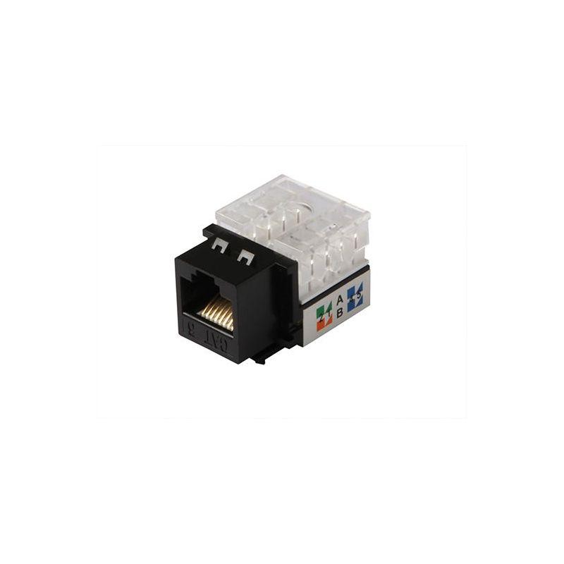Alcad TCN-110 Conector rj45 cat6 hembra