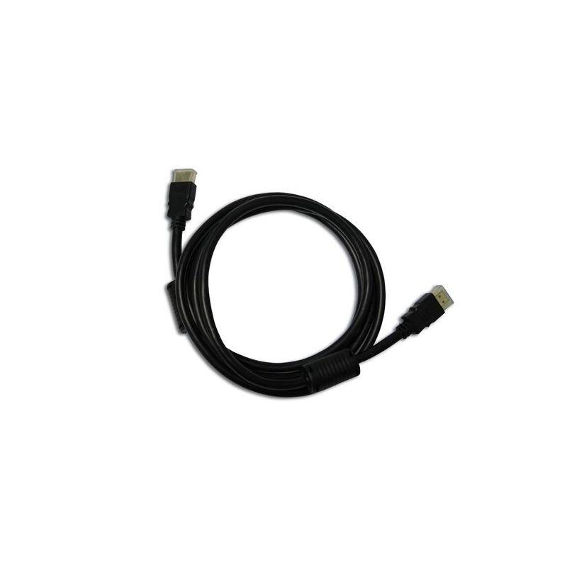 Alcad CAS-220 Cable hdmi-hdmi