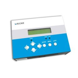 Alcad DMH-142 Modulador digital hdmi dvb-t