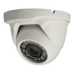 T955ZSW-2P4N1 - Câmara dome Gama 1080p PRO, 4 em 1 (HDTVI / HDCVI /…