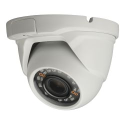 T955ZSW-2P4N1 - Cámara domo Gama 1080p PRO, 4 en 1 (HDTVI / HDCVI /…