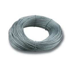 Alcad CT-001 2mm steel cable