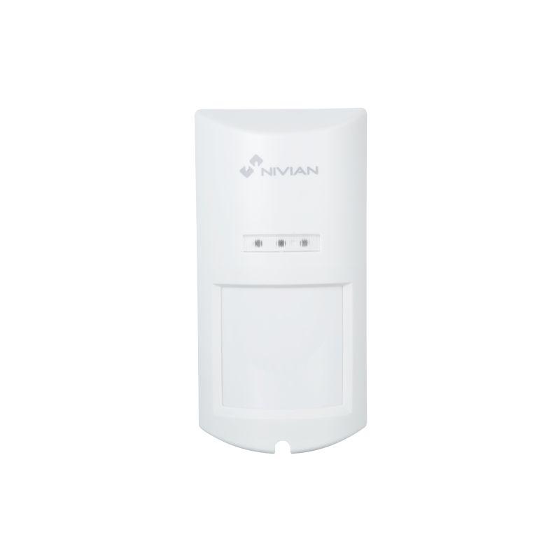 Nivian NVS-02T - Nivian Smart, Outdoor volumetric detector, Detection…