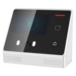 Safire SF-AC3062KMFR-IP - Controlo de Acesso e Presença, Reconhecimento facial,…