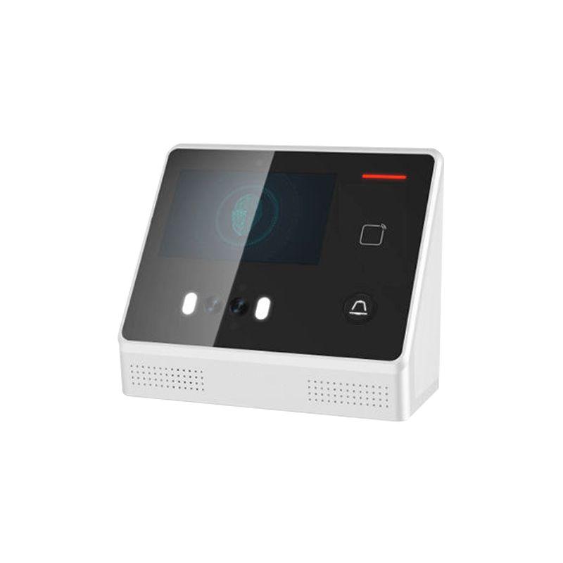 Safire SF-AC3062KMFR-IP - Control de Accesos y Presencia, Reconocimiento facial,…