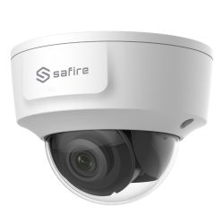 "Safire SF-IPD850WHA-8U-HDMI - Cámara IP Safire 4K, 1/2.5\"" Progressive Scan CMOS,…"