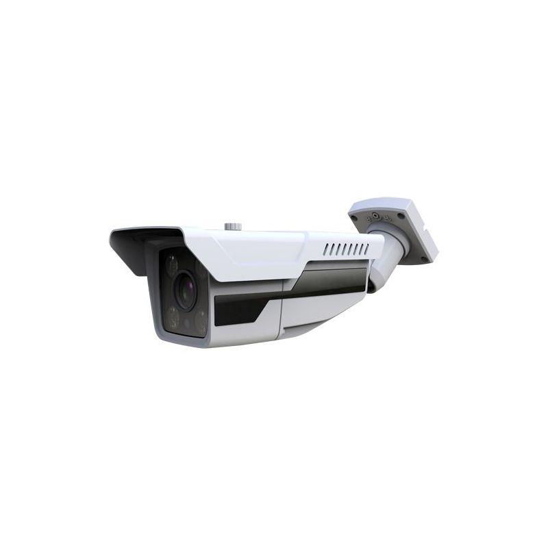 B858ZSW-5U4N1-0550 - Caméra bullet Gamme 5Mpx/4Mpx ULTRA, 4 en 1 (HDTVI /…