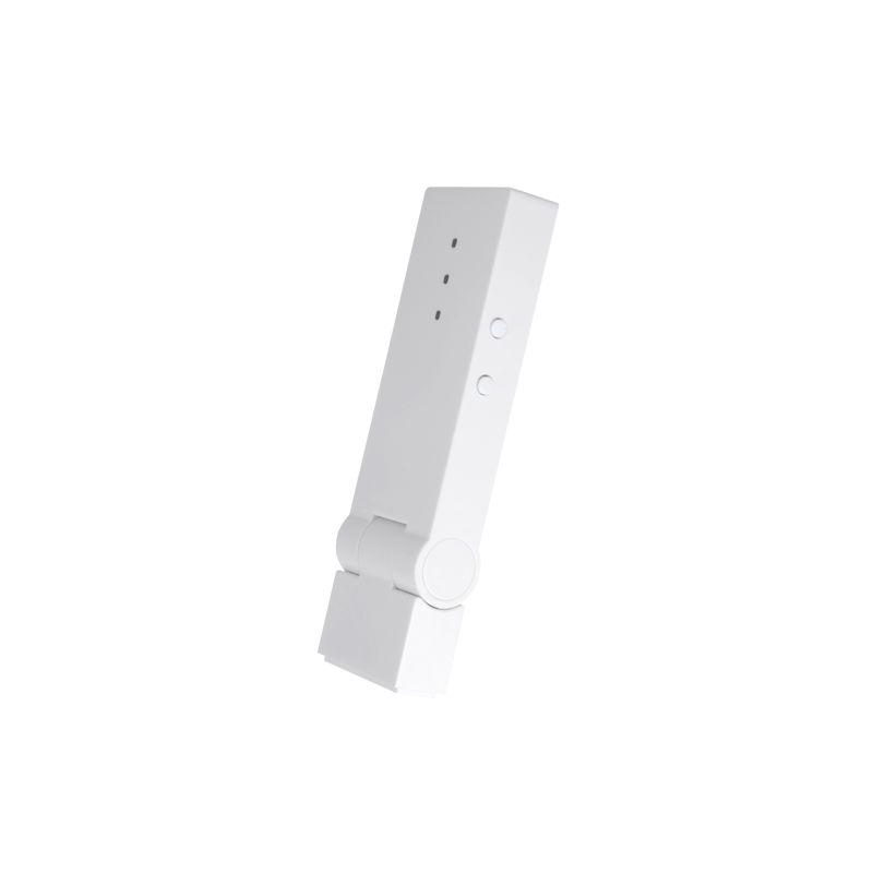 Nivian NVS-SR1 - Nivian Smart, Wireless repeater, Distance 80/80m…