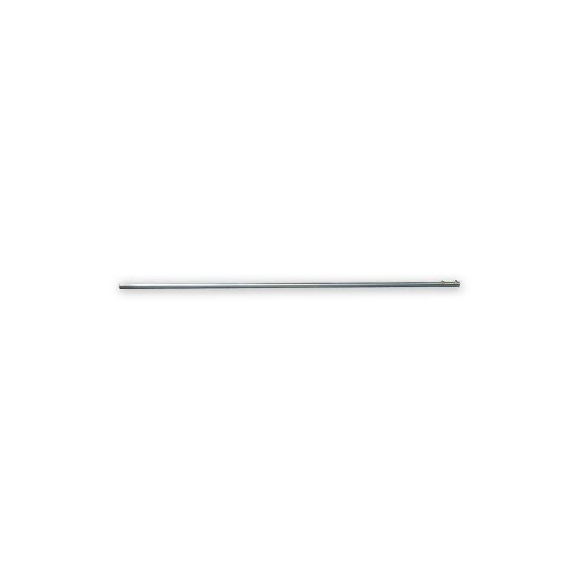 Alcad MT-345 Mast 3000x40x1.5mm for telescopic set