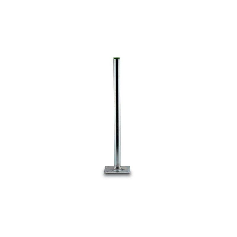 Alcad PI-101 Support pour parabole (4x150mm)