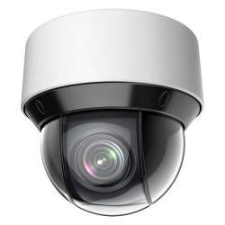 Safire SF-IPSD6604UIHA-4P - Cámara motorizada IP Ultra Low Light 4 Megapixel,…