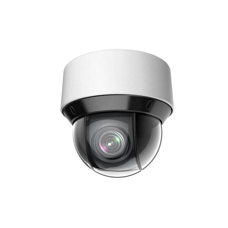 Safire SF-IPSD6625UIWHA-4P - Câmara motorizada IP Ultra Low Light 4 Megapixel,…