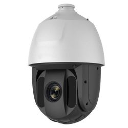 Safire SF-IPSD8232IWHA-4P - Cámara motorizada IP 4 Megapixel Ultra Low Light,…