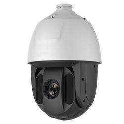 Safire SF-IPSD8232IWHA-4P - Caméra IP motorisée 4 Mégapixel Ultra Low Light,…