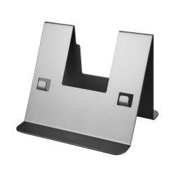 Safire SF-VIB005 - Safire surface mount, Video intercom specific,…