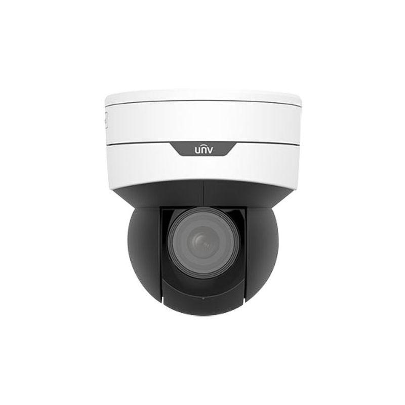 "Uniview UV-IPC6412LR-X5P - Cámara motorizada IP 2 Megapixel, 1/2.9""…"