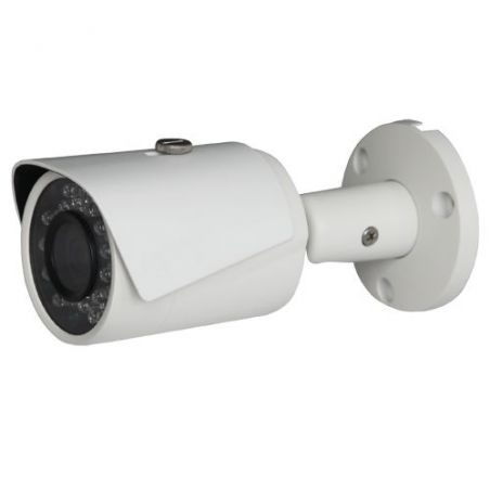 "X-Security XS-IPCV026-4-V3-0360 - Câmara IP 4 Megapixel, 1/3"" Progressive Scan CMOS,…"