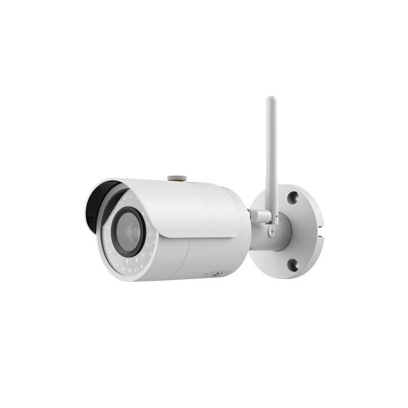 "X-Security XS-IPCV026H-2EW-0360 - Cámara IP 2 Megapixel Gama ECO, 1/2.7"" Progressive…"