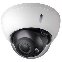X-Security XS-IPD844ZWH-4E - Cámara Domo IP X-Security, 4 Megapixel (2688x1520),…