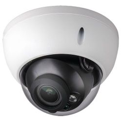 X-Security XS-IPD844ZWH-4E - X-Security IP Dome Camera, 4 Megapixel (2688x1520),…