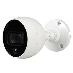 X-Security XS-B030PIRL-5PHAC - Cámara bullet HDCVI, Gama PRO Active Deterrence,…