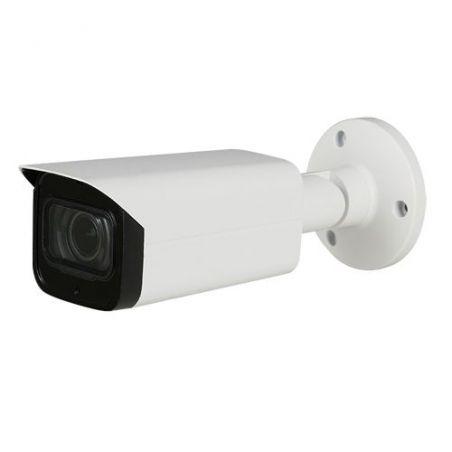 "X-Security XS-B830SWA-4U4N1 - Cámara bullet HDCVI X-Security, 1/1.8\"" Progressive…"