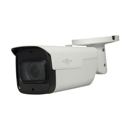 "X-Security XS-B830ZSWA-4U4N1 - X-Security HDCVI bullet camera, 1/1.8\"" Progressive…"