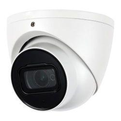 "X-Security XS-T987SWA-4U4N1 - Cámara bullet HDCVI X-Security, 1/1.8\"" Progressive…"