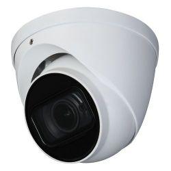 "X-Security XS-T987ZSWA-4U4N1 - Cámara bullet HDCVI X-Security, 1/1.8\"" Progressive…"
