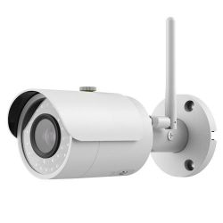 "X-Security XS-IPCV026-3W-0360 - 3 Megapixel IP Wifi camera, 1/3"" Progressive Scan…"