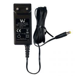 Power supply VU+ Zero 4k Original 12V 2A