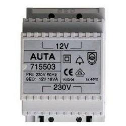 Auta 715503 ATF-12 feeder