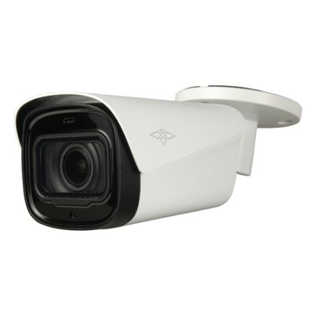 X-Security XS-B828ZWA-8P4N1 - Cámara bullet HDTVI, HDCVI, AHD y Analógica…