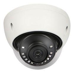X-Security XS-D943W-8P4N1 - Cámara domo HDTVI, HDCVI, AHD y Analógica…