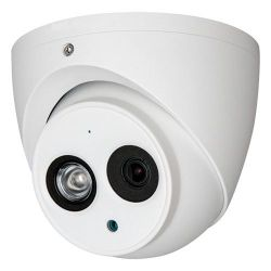 X-Security XS-T885WA-8P4N1 - Cámara turret HDTVI, HDCVI, AHD y Analógica…