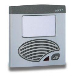 Alcad MMN-410 Module man-410 avec porte etiquette
