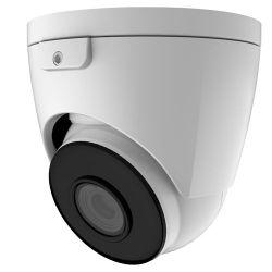 T940-8E4N1 - ECO Range Dome Camera 4K, 4 in 1 (HDTVI / HDCVI / AHD…