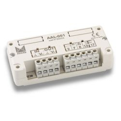 Alcad AAL-001 Adaptateur d´appel electroniq en vibreur