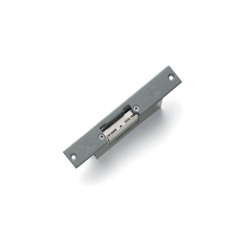 Alcad ABR-021 Abrepuertas simple,compacto.12-18v ac/dc