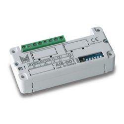 Alcad AIB-001 Accesorio inst. digitales teclado