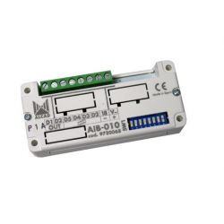 Alcad AIB-010 Accessoire identificateur de batiments