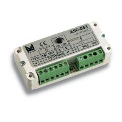 Alcad ASC-051 Acc.selecteur/commutateur avec minuterie