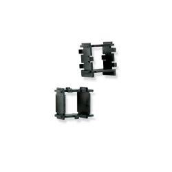 Alcad CEM-001 Flush-mounted...