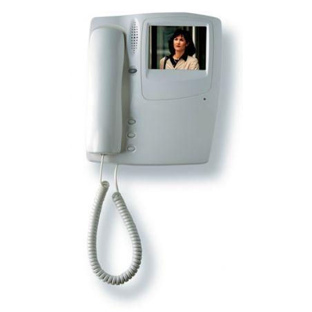 Alcad MVC-002 Monitor videoportero digital color