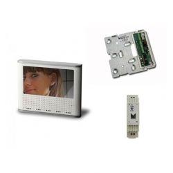 Alcad KMC-12500 Monitor...