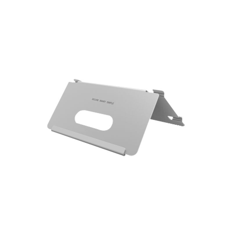 Safire SF-VIB6320 - Soporte de mesa Safire, Específica para…