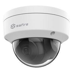 "Safire SF-IPD835H-2E - Cámara IP 2 Megapixel Safire, 1/2.8\"" Progressive Scan…"