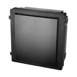 Safire SF-VIMOD-BLANK - Safire Extension Module, Video intercom blank module,…