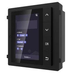 """Safire SF-VIMOD-DISP - Módulo de extensión Safire, Pantalla LCD 3,5\"""",…"""